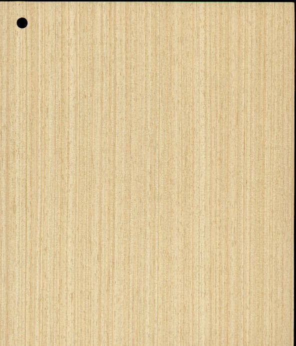 white ash plywood